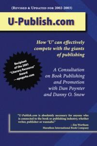 self publish, self-publish, self-publishing, self publishing, get published, getting published
